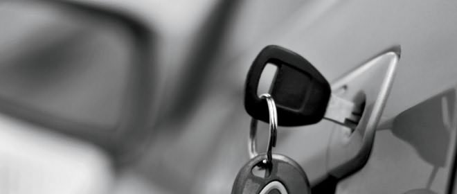 car key locksmiths